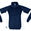 absolute jacket- navy