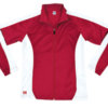 absolute jacket-red