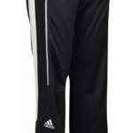 Adidas utility pant- black