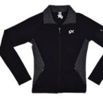 gk elite jacket