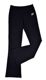 gk elite pants