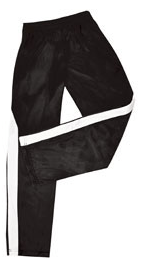 nova pant- black