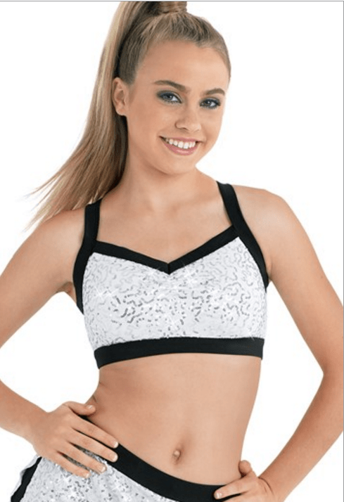 Braided Bra Top Meet the bra ided seebot.ga's strappy, chic, and supportive. This padded sports bra features a v-neck strap detail on the front and bra ided straps in the back, feel supported while running, dancing, or aerobics! This product has been made with our signature Supplex material.