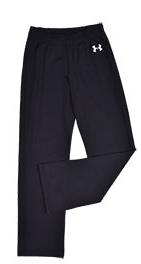 underarmer pants