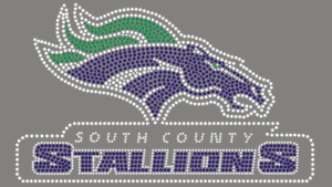 South County Stallions