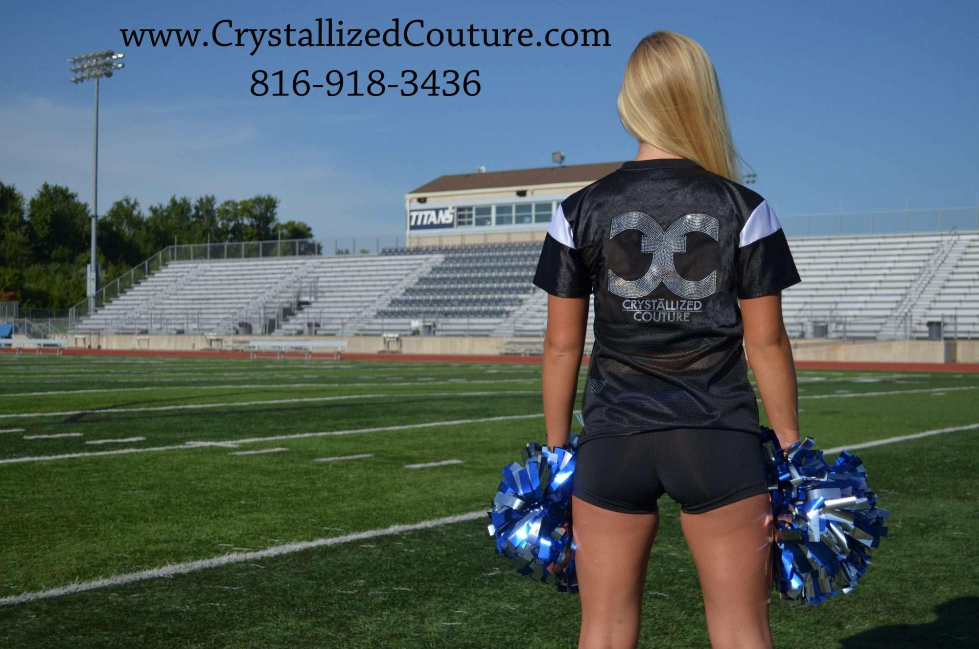 sports-jerseys-e1479684575222