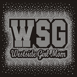 wsg westside girl mom