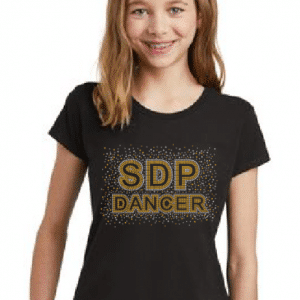 SDP Dancer