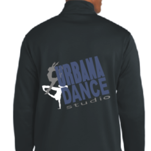 Dance team warm up sets for boys by Crystallized Couture