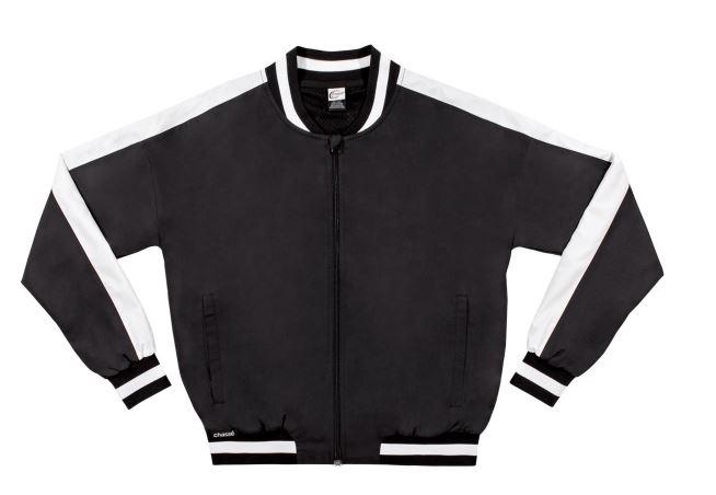 lightweight dance team jacket